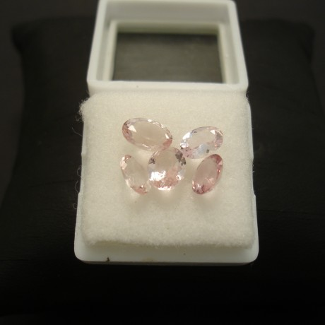 morganite-beryl-cousin-aquamarine-5gemstones-03750.jpg
