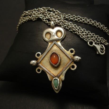 old-gilded-tribal-turkmeni-silver-pendant-03759.jpg