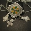 tribal-enamelled-old-moroccan-silver-pendant-03655.jpg