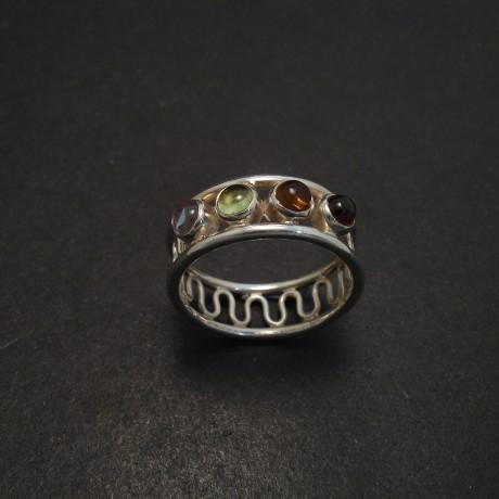 wireworked-handcrafted-silver-ring-4-gemstones-06201.jpg