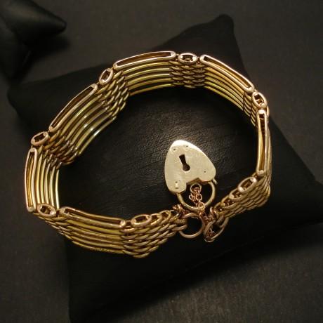 antique-gate-bracelet-english-9ctgold-padlock-03614.jpg