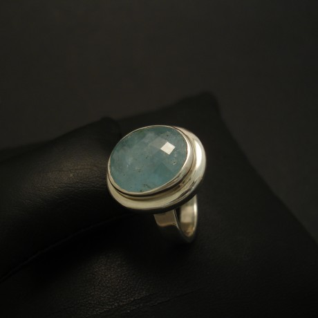 cloudy-natural-aquamarine-silver-ring-03838.jpg