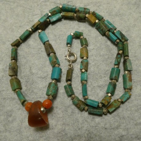 naga-amber-ancient-cut-turquoise-necklace-10062.jpg