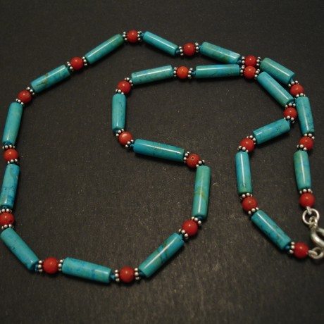 ancient-combination-coral-turquoise-bead-necklace-03764.jpg