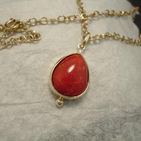 deep-red-coral-diamond-9ctgold-pendant-03859.jpg