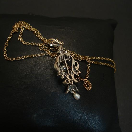 early-victorian-pendant-silver-gold-diam-pearl-03899.jpg