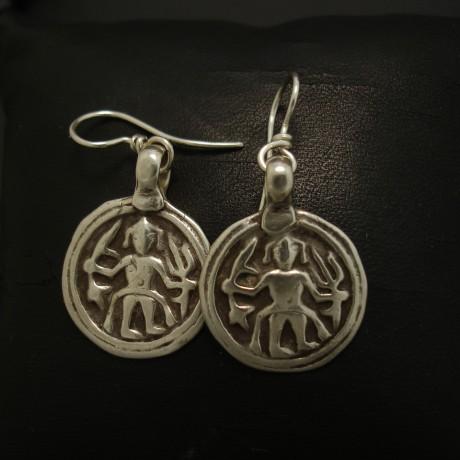 matched-tribal-silver-goddess-medallion-earrings-03894.jpg