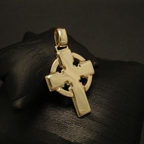 celtic-cross-custom-made-solid-9ctgold-03378