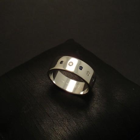 mans-matching-wedding-ring-custom-made-03347.jpg