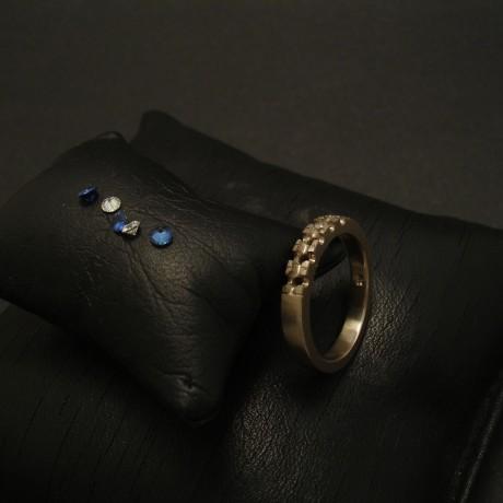 matching-wedding-rings-custom-made-ladys-03308.jpg