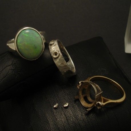 opal-ring-diamond-ring-custom-made-silver-03329