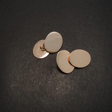 solid-rose-9ctgold-4oval-cufflinks-07330.jpg