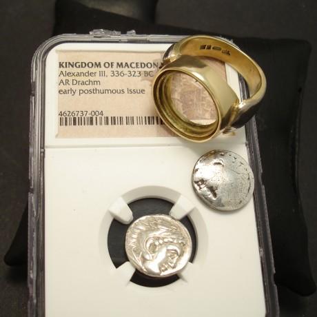 worn-alexander-replaced-customised-work-18ctgold-03493.jpg