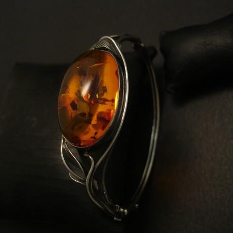 amber-clip-bracelet-handmade-silver-poland-04114.jpg