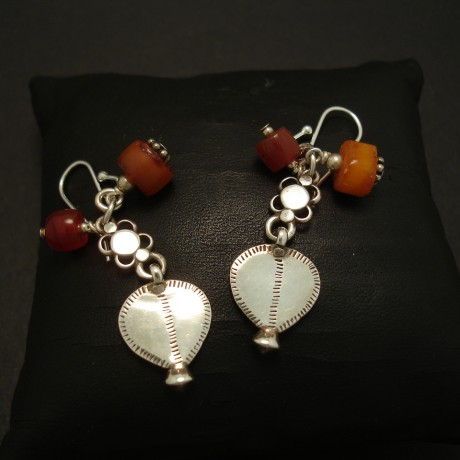 amber-cornelian-tribal-silver-earrings-03980.jpg