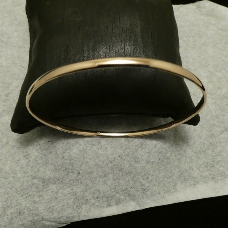 bangle-9ctrose-gold-sydney-10670.jpg