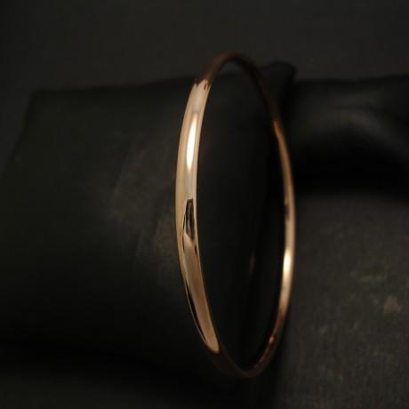 bangle-solid-9ctrose-gold-hmade-sydney-03918.jpg