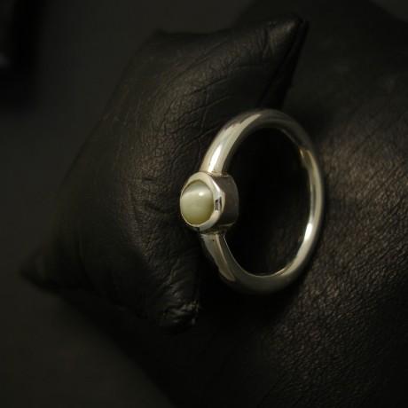 chrysoberyl-cats-eye-custom-made-silver-ring-04191.jpg