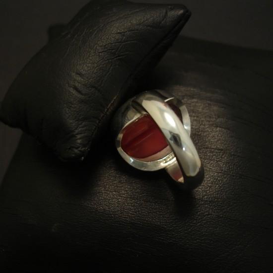 coral-silver-custom-made-ring-04027.jpg