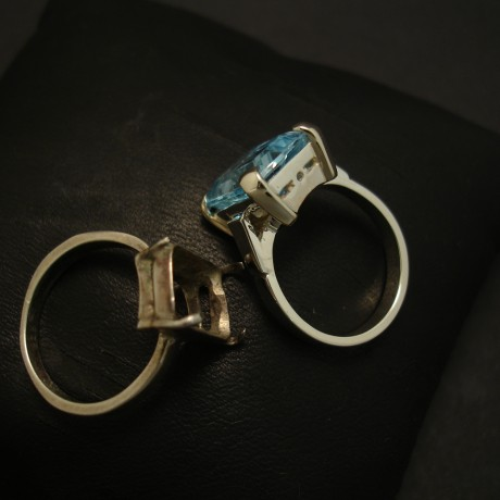 customer-silver-gemstone-ring-remade-white-gold-claws-03913.jpg