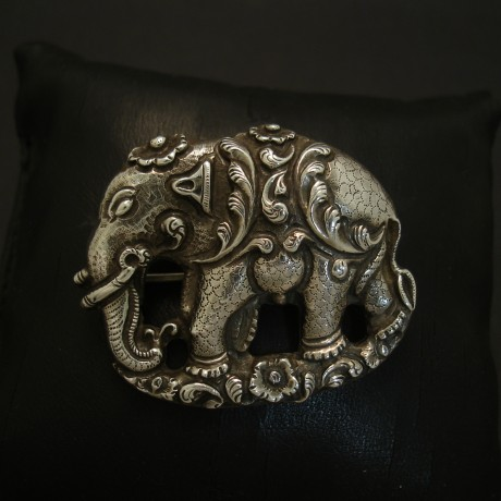 indian-elephant-english-antique-silver-brooch-03941.jpg