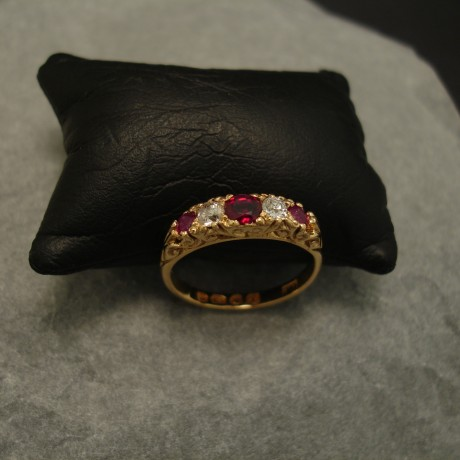 london-hallmarks-antique-ruby-diamond-18ctgold-ring-04129.jpg