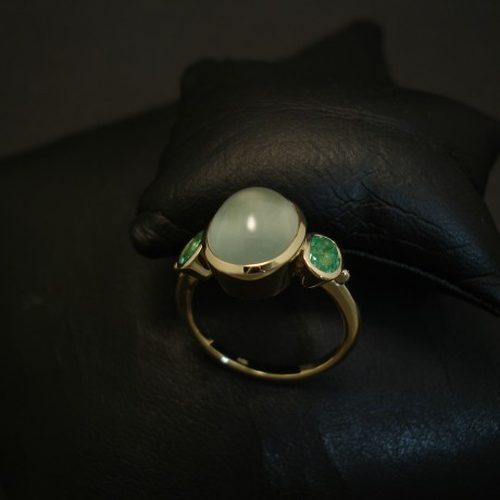 natural-aquamarine-cabochon-emeralds-9ctgold-ring-03916.jpg