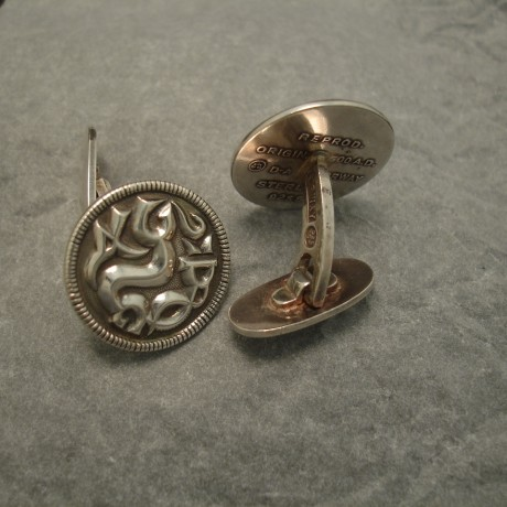 norwegian-cufflinks-viking-design-1970s-silver-04107.jpg