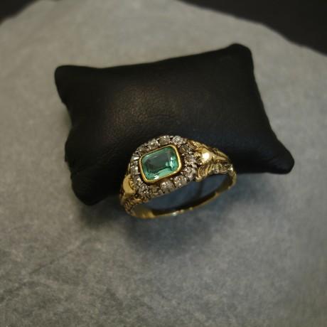 regency-english-emerald-diamonds-18ctgold-ring-04126.jpg