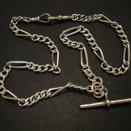 twist-curb-link-antique-english-silver-albert-chain-04205.jpg