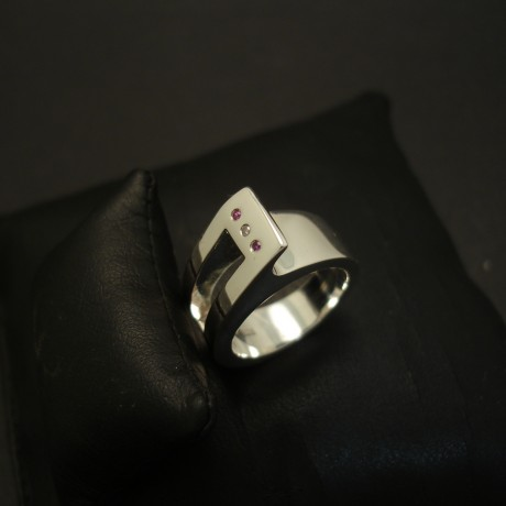 silver-wave-ring-norwegian-modern-03970.jpg