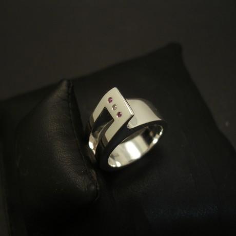 silver-wave-ring-norwegian-modern-03970.jpg