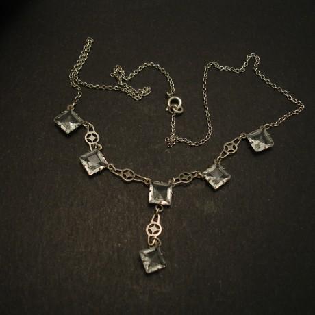 1920s-english-silver-glass-fashion-necklace-03958.jpg