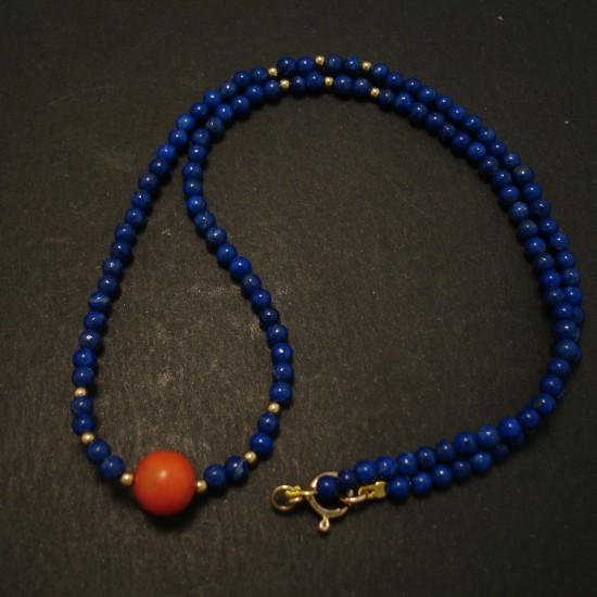 9mm-round-coral-lapis-lazuli-9ctgold-necklace-04333.jpg