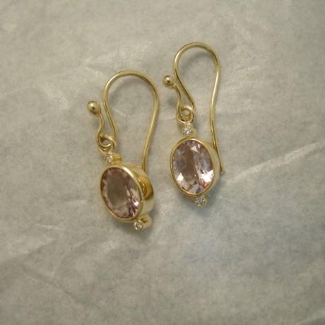 lovely-pink-beryls-aquamarine-cousins-diamonds-18ctgold-weardrops-04240.jpg