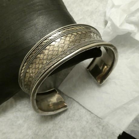 1980s-bali-hcrafted-silver-half-bangle-10333.jpg