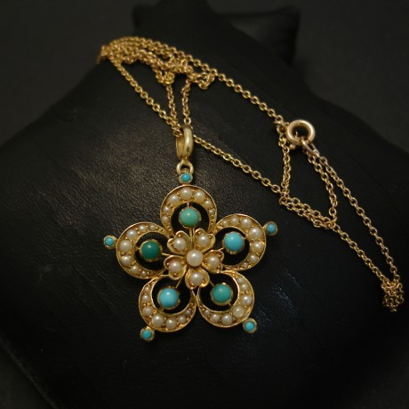 antique-persian-tur4quoise-pearl-15ctgold-pendant-04280.jpg