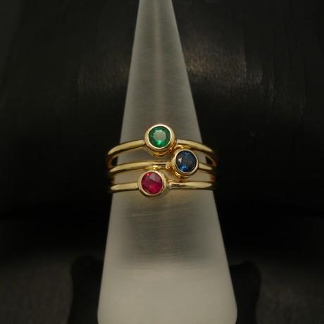 ruby-sapphire-emerald-3-rings-hmade-18ctgold-04352.jpg