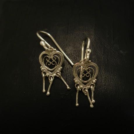 victorian-english-style-9ctwhite-gold-earrings-04396.jpg
