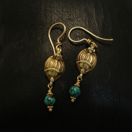 elegant-18ct-gold-turquoise-earrings-04709.jpg-