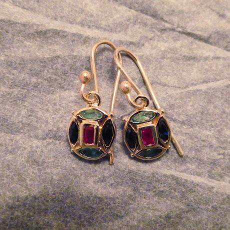 medieval-florentine-design-gold-earrings-ruby-emerald-sapphire-00287.jpg