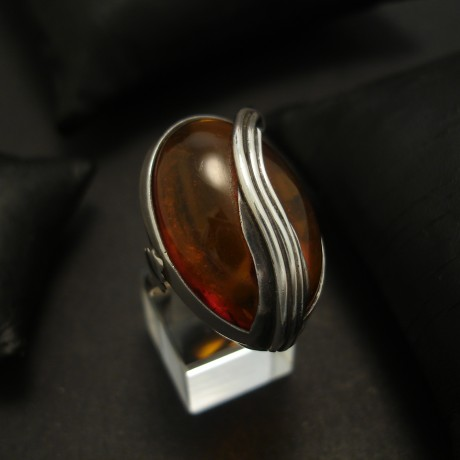 natural-clear-baltic-amber-hmade-silver-ring-04538.jpg