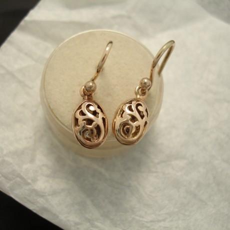 oval-pierced-9ctgold-earrings-04770.jpg