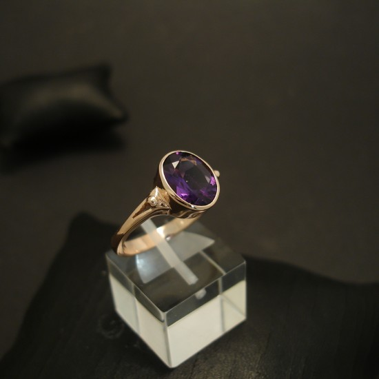 simple-late-victorian-ring-design-9ctrose-gold-amethyst-04607.jpg