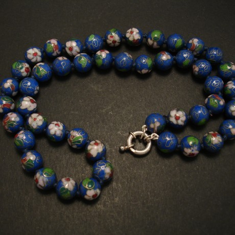 chinese-cloisonne-bead-necklace-1930s-04679.jpg