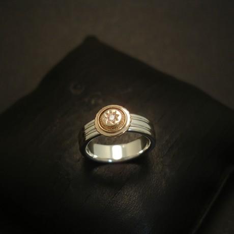 edwardian-design-9ctgold-3-band-silver-ring-04820.jpg
