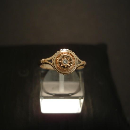 edwardisn-styling-9ctgold-ring-star-set-diamond-04818.jpg