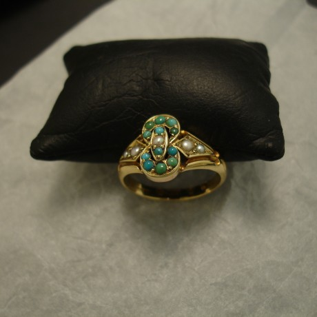handcrafted-15ct-gold-antique-ring-turquoise-pearl-04852.jpg