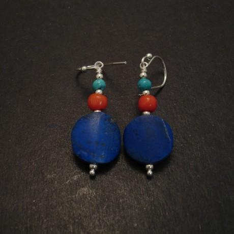 ancient-mix-lapis-coral-turquoise-silver-earrings-08519.jpg