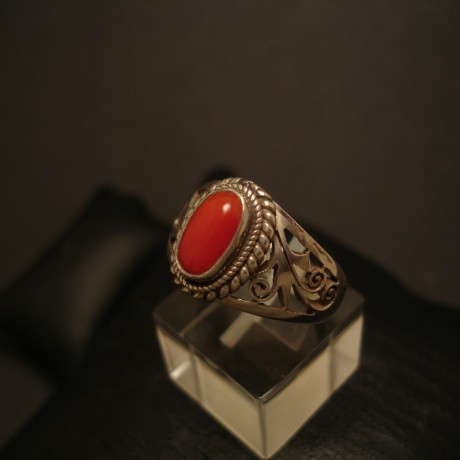 deep-orange-red-coral-hcarved-silver-ring-05145.jpg